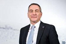Marko Werner, Chief Sales Officer