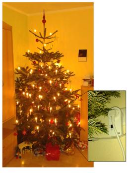Weihnachtsbaum_mit_Funksteckdose