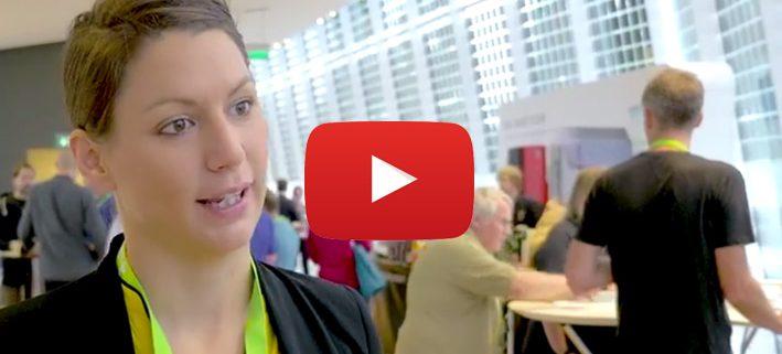 Barcamp Renewables 2014