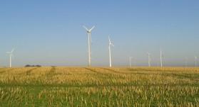 Windkraft-und-Solar-fuer-die-Energiewende