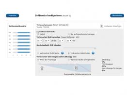 Tekalor-TTA-300_Zeitfensterkonfiguration_VorschlagAutarkie