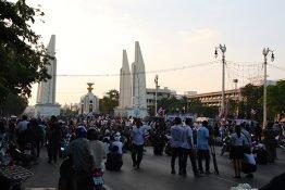 Felix_Platz-der-Demokratie_Thai