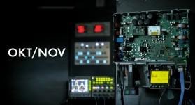 TechDokusUpdates im November 2014