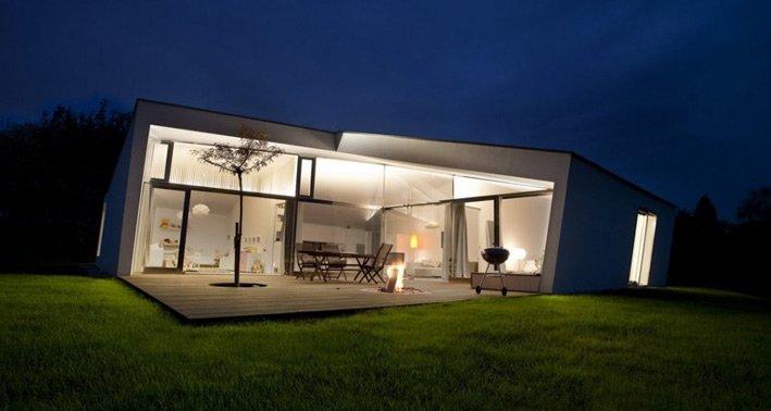 plusenergiehaus das bessere passivhaus sunny der sma corporate blog. Black Bedroom Furniture Sets. Home Design Ideas