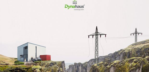 Dynahaus_autark