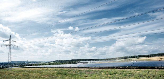 Groundbased-PV-plant-at-Sanderhaeuserberg
