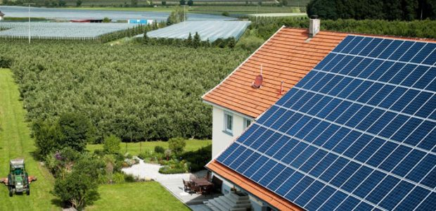 Photovoltaik-Ratgeber