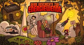 storytelling für die energiewende