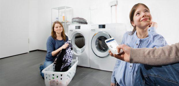 SMA-Smart-Home-Waschmaschinensteuerung