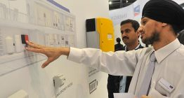 SMA_Intersolar_batteryinverter_smart-energy