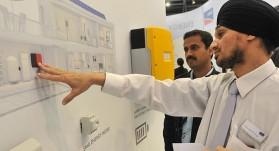 SMA_Intersolar_batteryinverter_smart-energy