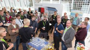 Barcamp-Renewables2014
