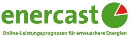 enercast_logo_cmyk_claim