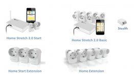 Plugwise_SMA-Smart-Home