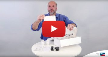 Plugwise_SMA-appliance-control-set