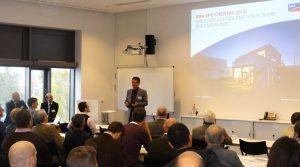 Vortrag_SMA-Speichertag-2015