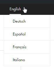 menu_languages