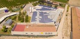 Instalación-fotovoltaica-de-autoconsumo-realizada-por-Sofos_SMA