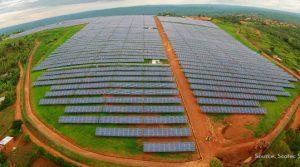 Rwanda_Scatec-Solar_SMA