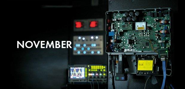 TechDokusUpdates_Nov