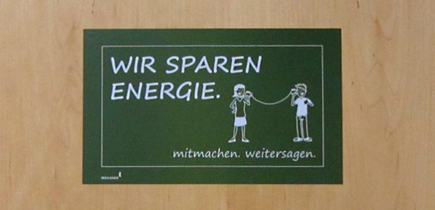 MissionE_SMA-spart-Energie
