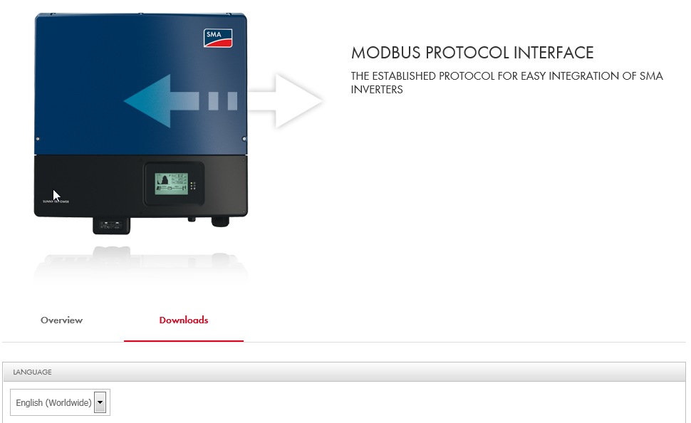 Modbus_Interface1