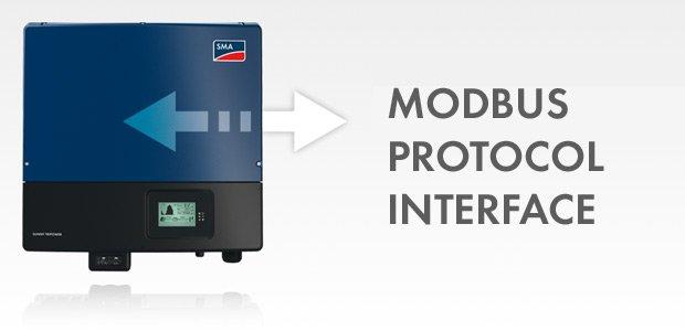 Service Tip: Which SMA Inverters Support Modbus? - Sunny