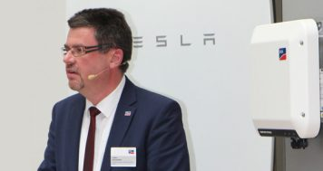 VW_Tesla_SBS2