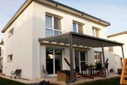Haus_Smart-Home_Brandes