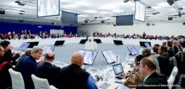 COP21-climate-change-conference-December2015