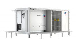 SMASolar-Medium_Voltage_Power_Station