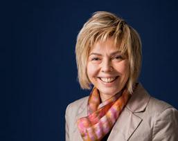 Dr. Aleksandra-Sasa Bukvić-Schäfer