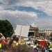 EnergiewendeRetten-DemoBerlin2016