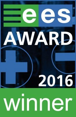 ees_AWARD2016_Logo_winner_EN_Pfade