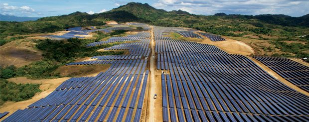 philippines-largest-decentralized-pvplant-SMAsolar