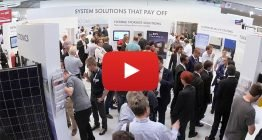 Intersolar2016-blog