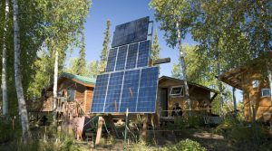 Kanuti-Lake-Camp-Solar-power_system-kv
