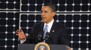 President-Barack-Obama-at-the-Nellis-Solar-Power-Plant-in-2009