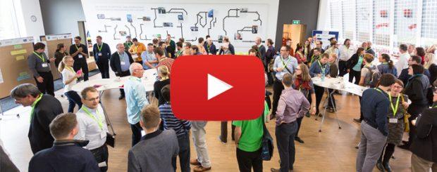 BarcampRenewables2016