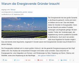 Blogbeitrag_energynet
