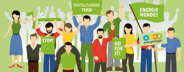 Blogparade_DigitalisierungEnergiewende