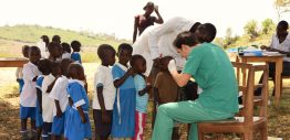 dentists-for-africa_