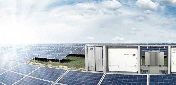 Digitalización del mundo energético: 5 consideraciones sobre el futuro significado de la energía fotovoltaica