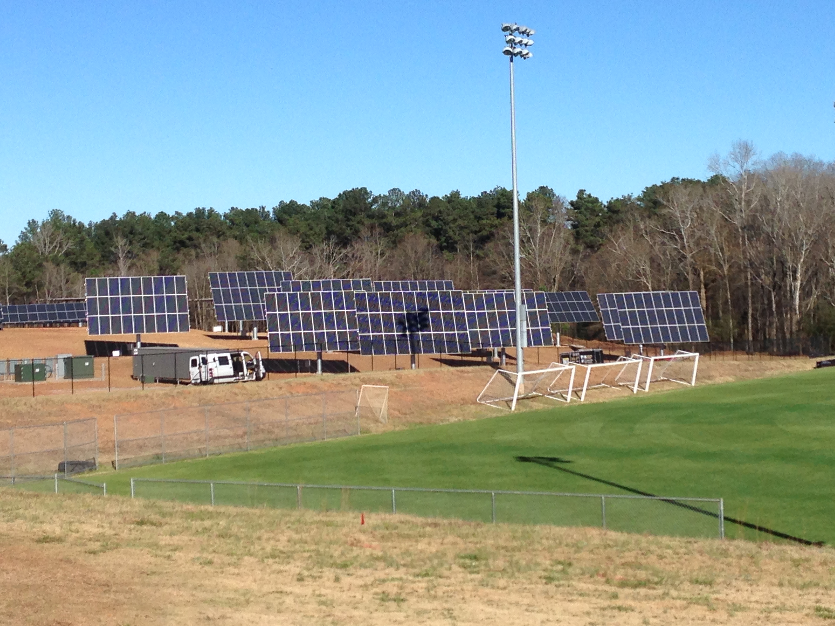 uga-solar-research-2