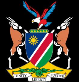 flagge-namibia_svg