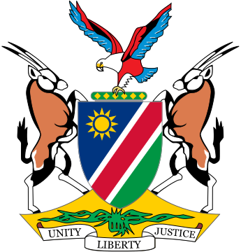 flagge-namibia_svg