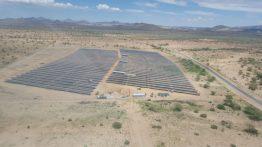 karibib-solar-park-feb-2017