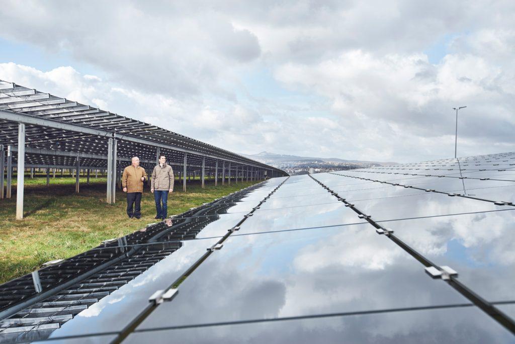 sunnycentralsmasolarwithoutcompromise2