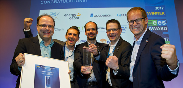 core1intersolaraward2017smasolar
