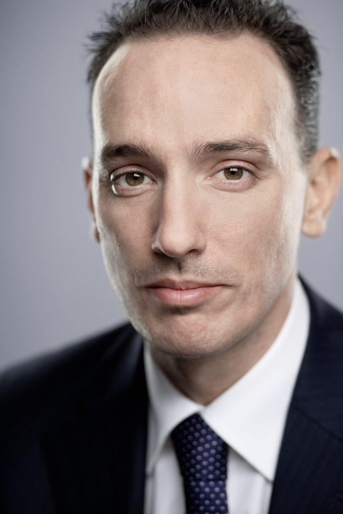 Valerio Natalizia